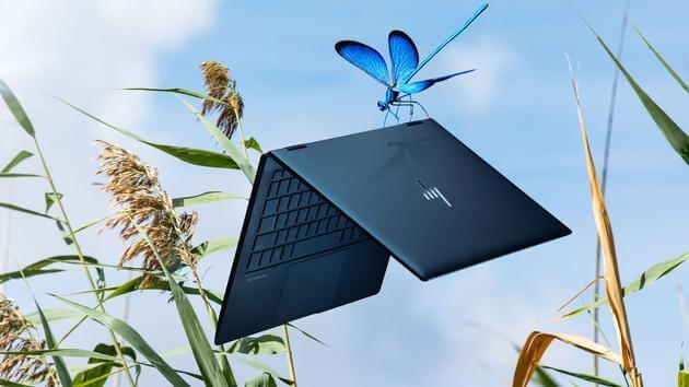HP-Elite-Dragonfly-mobilité-sécurité-et-respect-de-l%u2019environnement