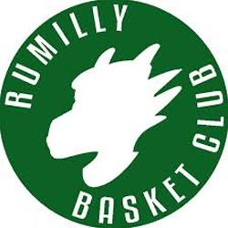 partenaire du Rumilly Basket Club