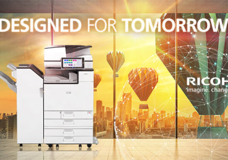 Ricoh_Designed-For-Tomorrow