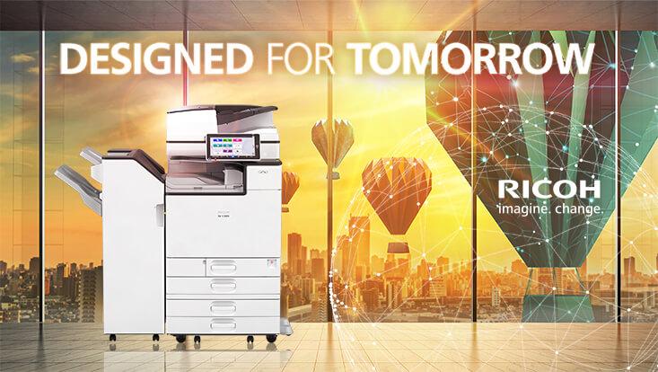 Ricoh_Designed-For-Tomorrow