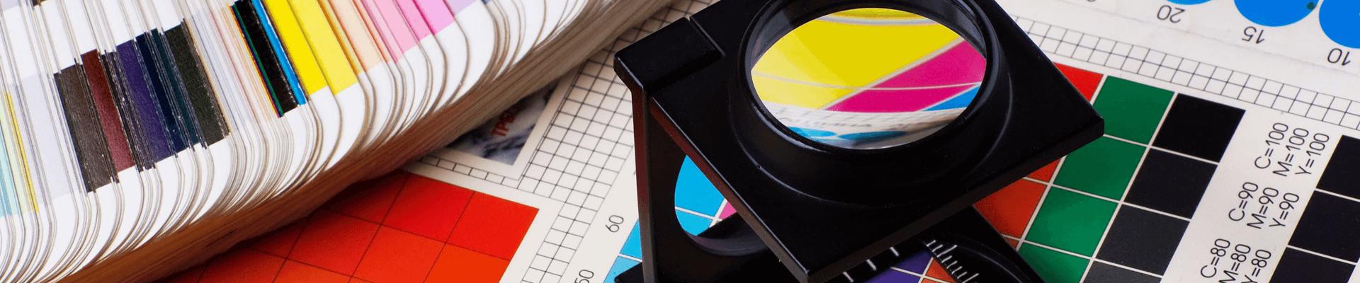 bureautique solutions d'impression gestion électronique des documents
